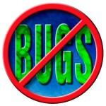 Zero Bugs